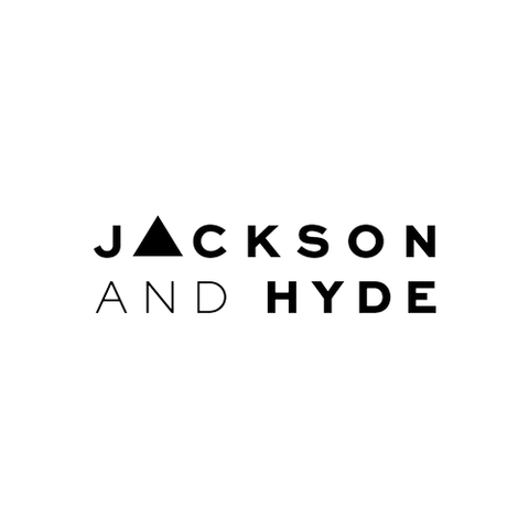 Jackson and Hyde: Hand-crafted Cowhide Accessories