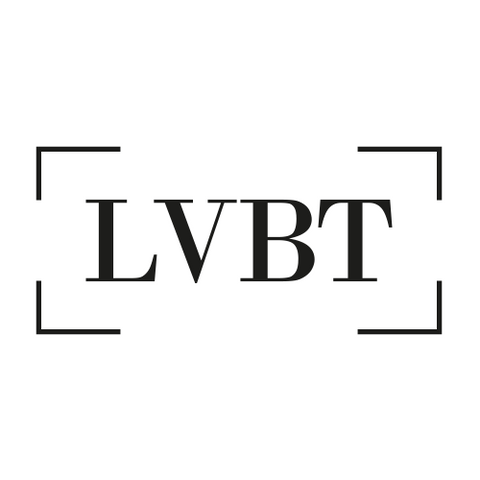 Unique Jewellery & Accessories Exclusively at LVBT