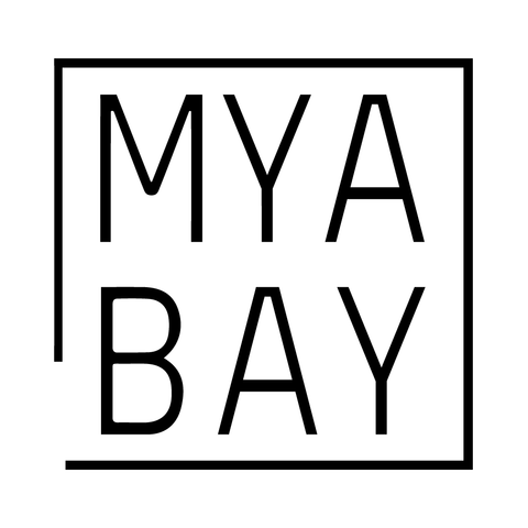 MYA BAY Jewellery: Gold and Silver Jewellery at LVBT
