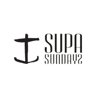 SUPA SUNDAYS: Eyewear of Expression from Australia