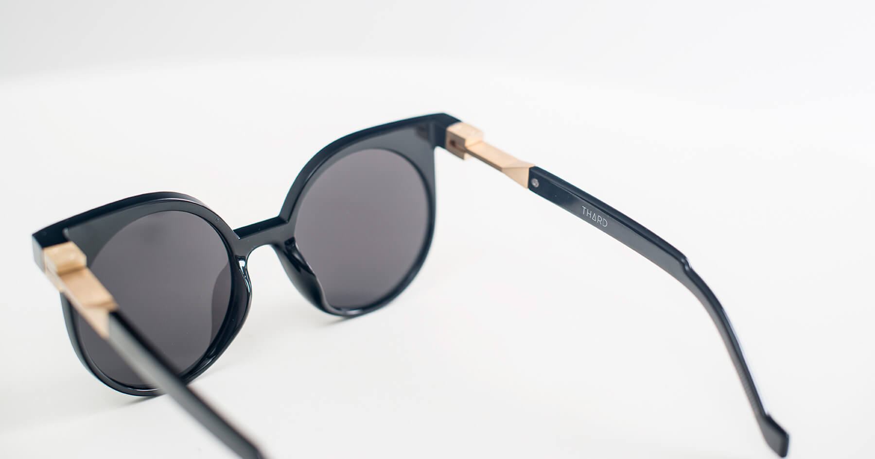 LVBT welcomes Third Eyewear