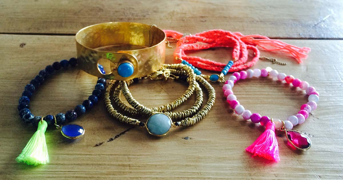 Ashiana Jewellery London stockists LVBT