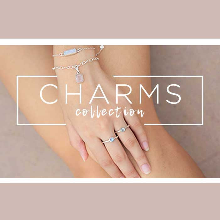 Collection: CHARMS II