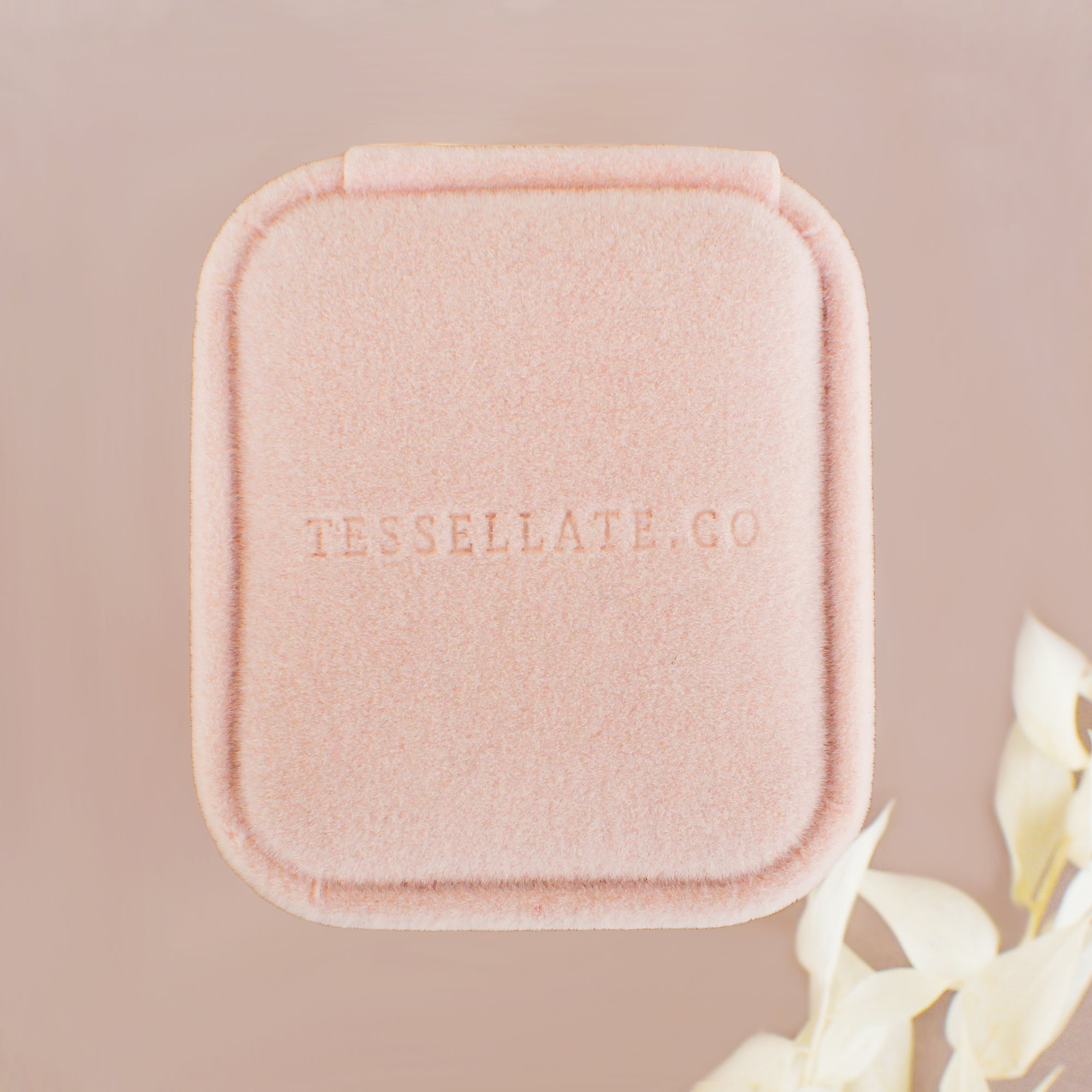 Gift Packaging - Tessellate.Co