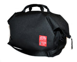 Midnight Traveler Duffle Bag - CHRiS CARDi House of Design