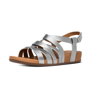 Grab These Gorgeous Summer Sandals!