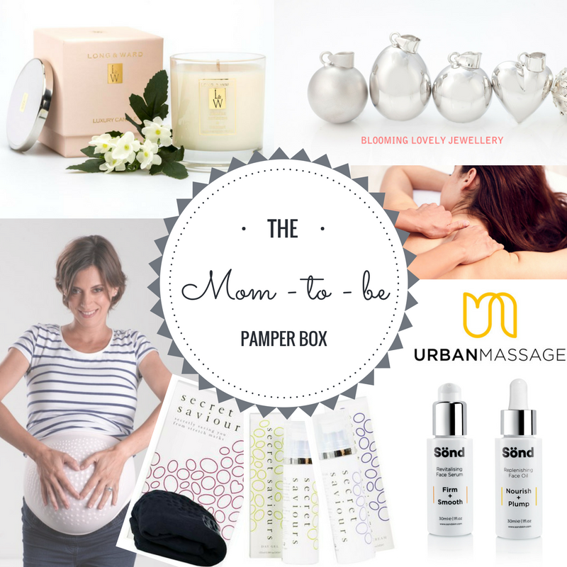 Things To Do On Mothers Day Before You Become A Mum!