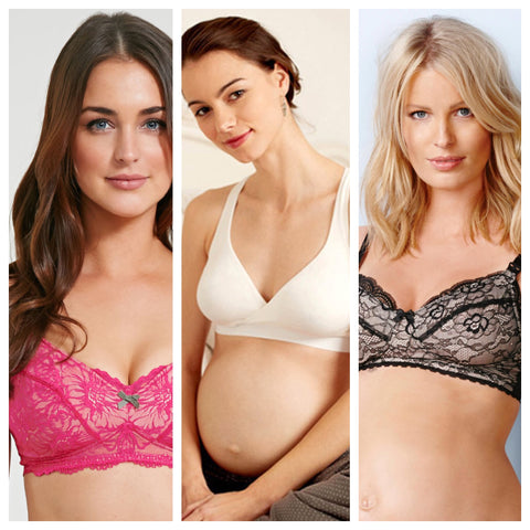 ddb234630b5f1 16 Awesome Maternity Bras - Secret Saviours