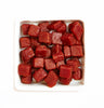 Superfruit Chews - Strawberry - HunnyBon - 1