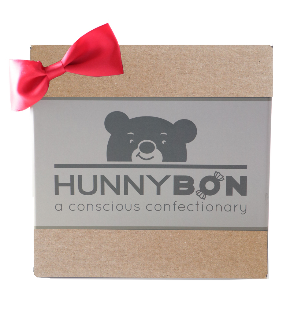 Create Your Own Gift Box Set