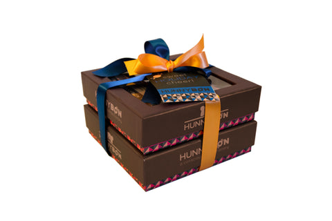 The 'Equal Opportunity' Gift Set - HunnyBon - 1