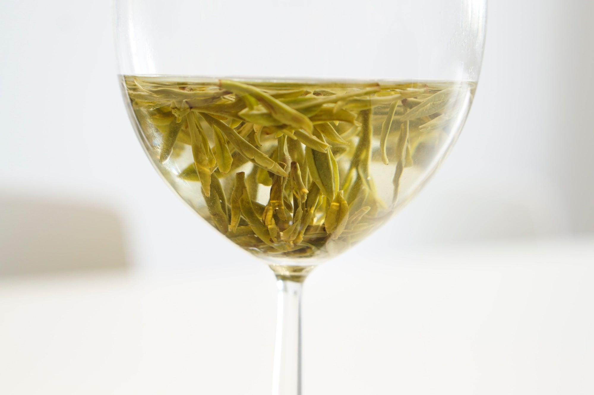Tea Is Following The Trends Of Wine | Nepali Tea Traders