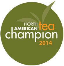 Award-winner-Global-Tea-Championship