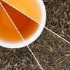 Collection Of Green Teas | 3 Premium Loose Leaf Teas