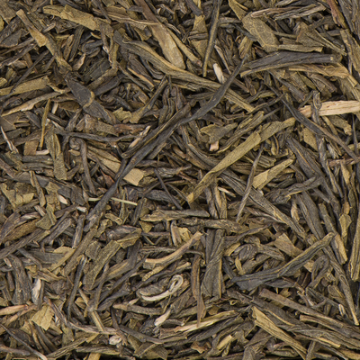 Ilam Sencha Green Tea - Pure and Healthful