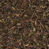 Nepalese Himalayan Masala Spiced Black Tea Blend with Chai Flavors