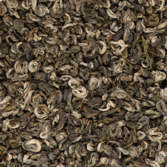 Wild Orchid Pearl Oolong Tea - Soft, fragrant - Fresh in November 2016