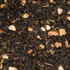 Everest Earl Grey Black Tea Blend with Orange Peel Bergamot Vanilla