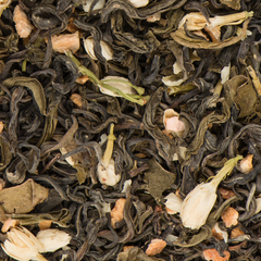 June Jasmine Green Tea Blend