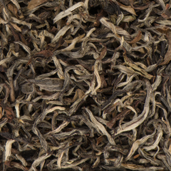 Sandakphu Silver White Tea - Pure, Sweet, Nutty
