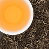 Jasbirey Organic Black Loose Leaf Tea