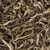 Manaslu Spring Tippy Organic Loose Leaf Black Tea with Wild Honey Sweet Spring vegetable notes