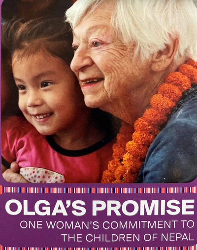 Olga-Murray-promise-Marry-Sutro-Nepali-tea-traders