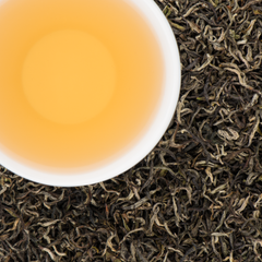 Premium Spring Tippy Black Tea - NEW FROM NEPAL!