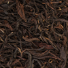 Shangri-La Hand-Rolled Organic Loose Leaf Black Tea with Mellow Smooth Stone Fruit notes