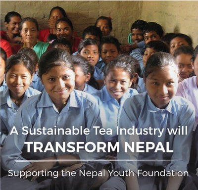 Nepali-tea-traders-transform-Nepal