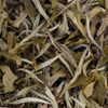 Ama Dablam Organic Loose Leaf White Tea with Floral Sweet Golden notes