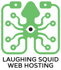 laughingsquid