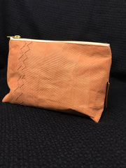 Sail 32A Rectangle Pouch