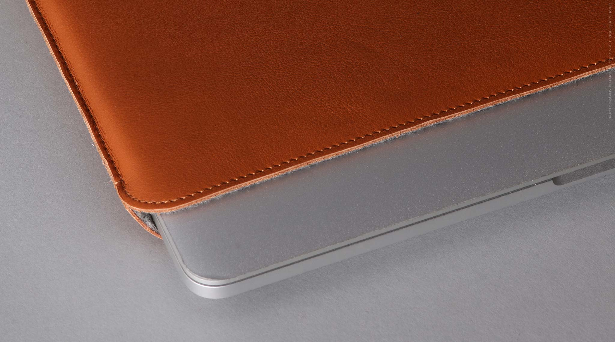 Macbook Sleeve Designed In Uk
