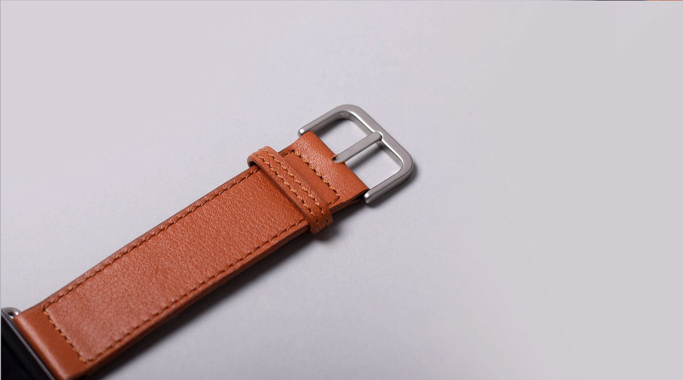 apple watch strap