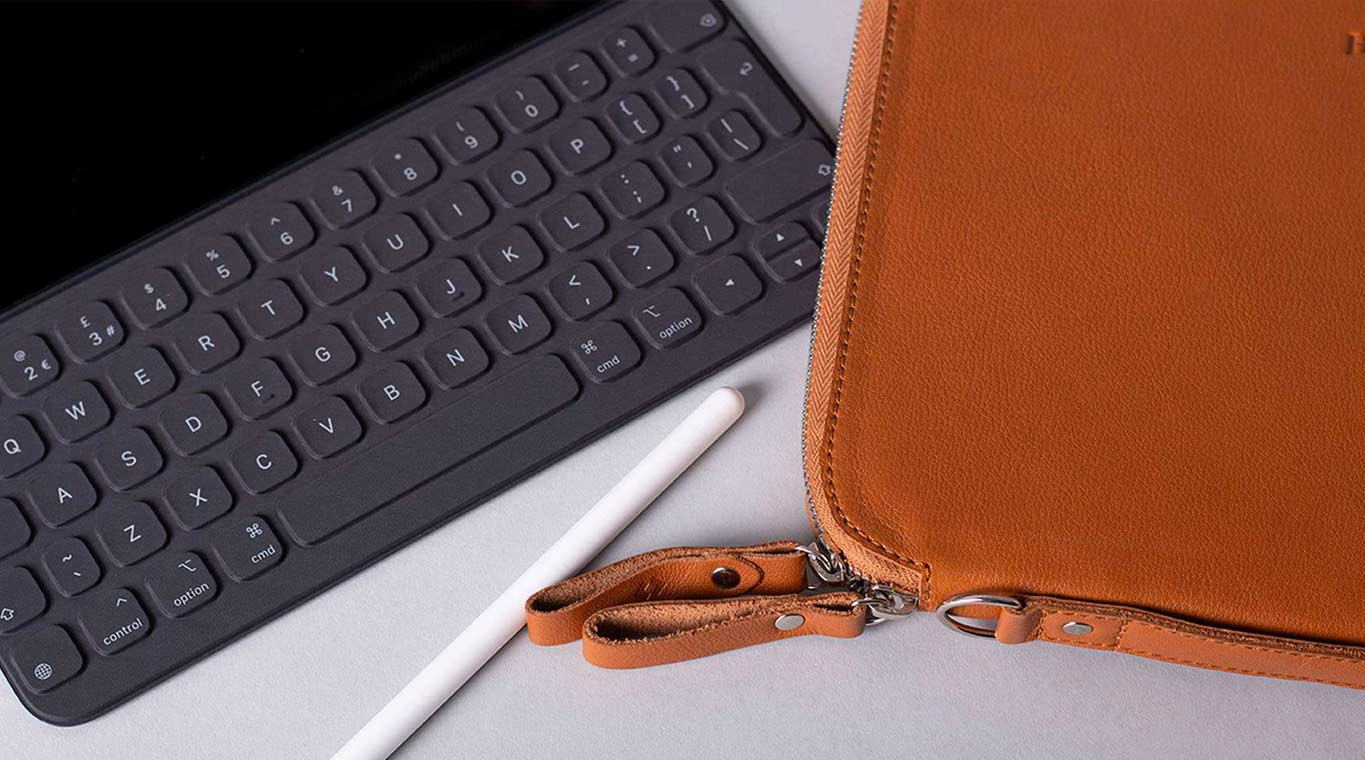Organiser For IPad Pro 11""