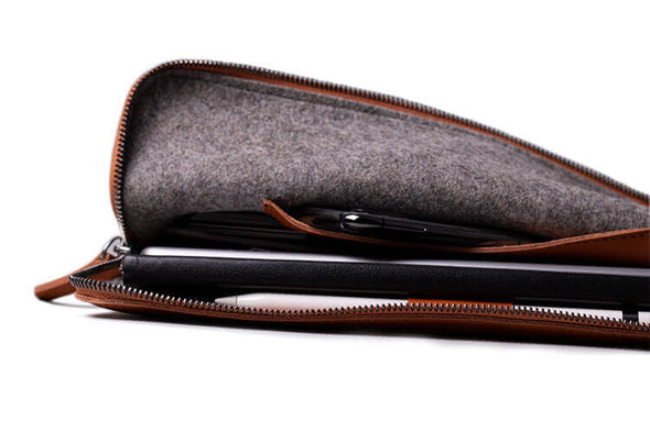 Carry-All iPad Folio