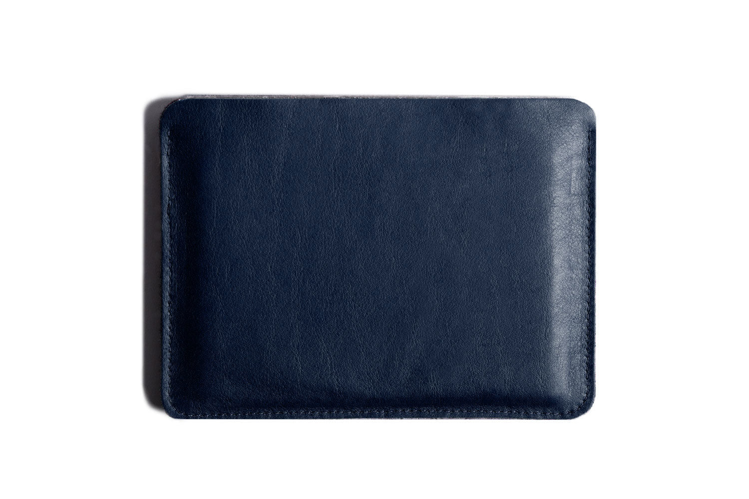 Navy/Light Felt