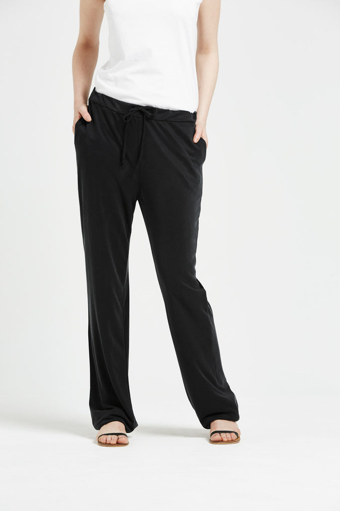 Bee - Loose fitting trousers - Slouch