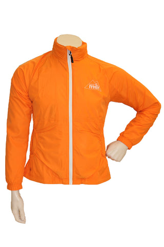 Women's Mango Waterproof Jacket