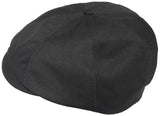 Headchange USA Newsboy Hat