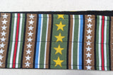 Power Custom Cloth Wrist Wraps! Star Wars, Ninja Turtles, Dr. Seuss, Star Trek & MORE!
