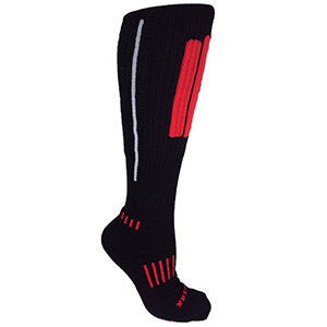 Deadlift socks - Performance APeX