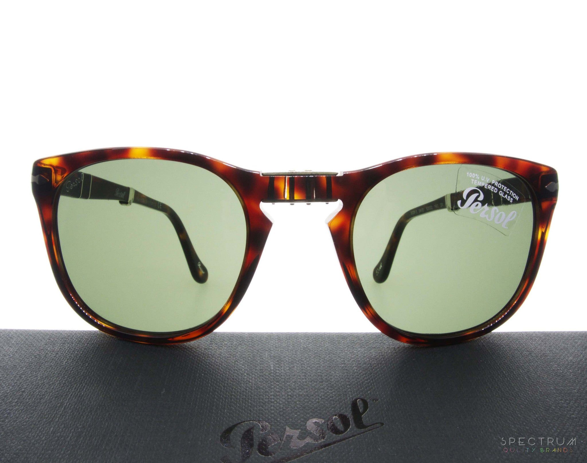 Persol PO 3028S 24/31 1 YK7tcMmEQf
