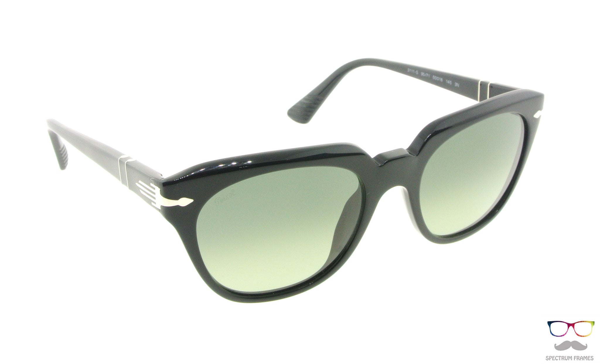 Persol 3111s/95/71