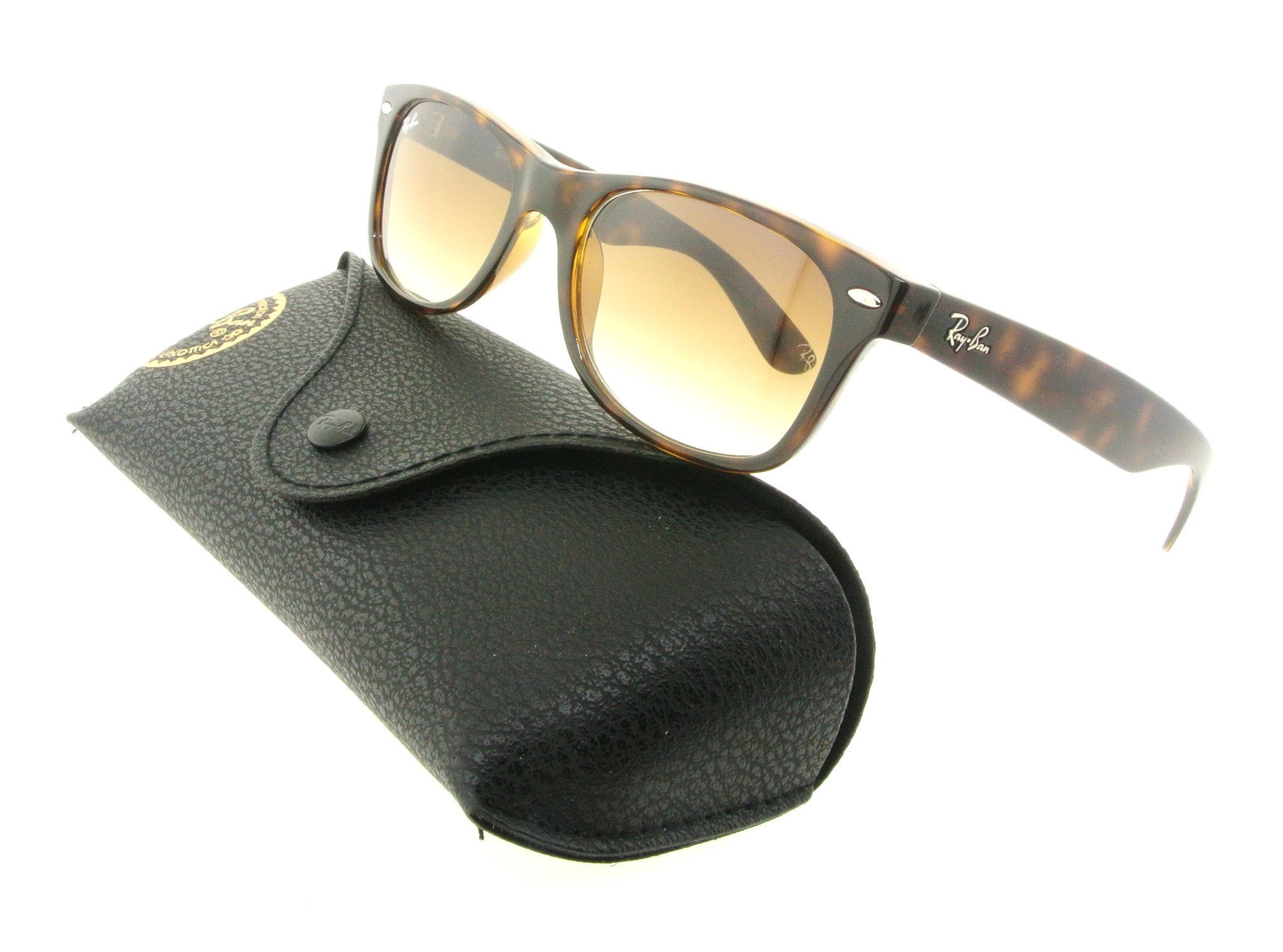 d304a3e489 Ray Ban Rb 9102 « One More Soul