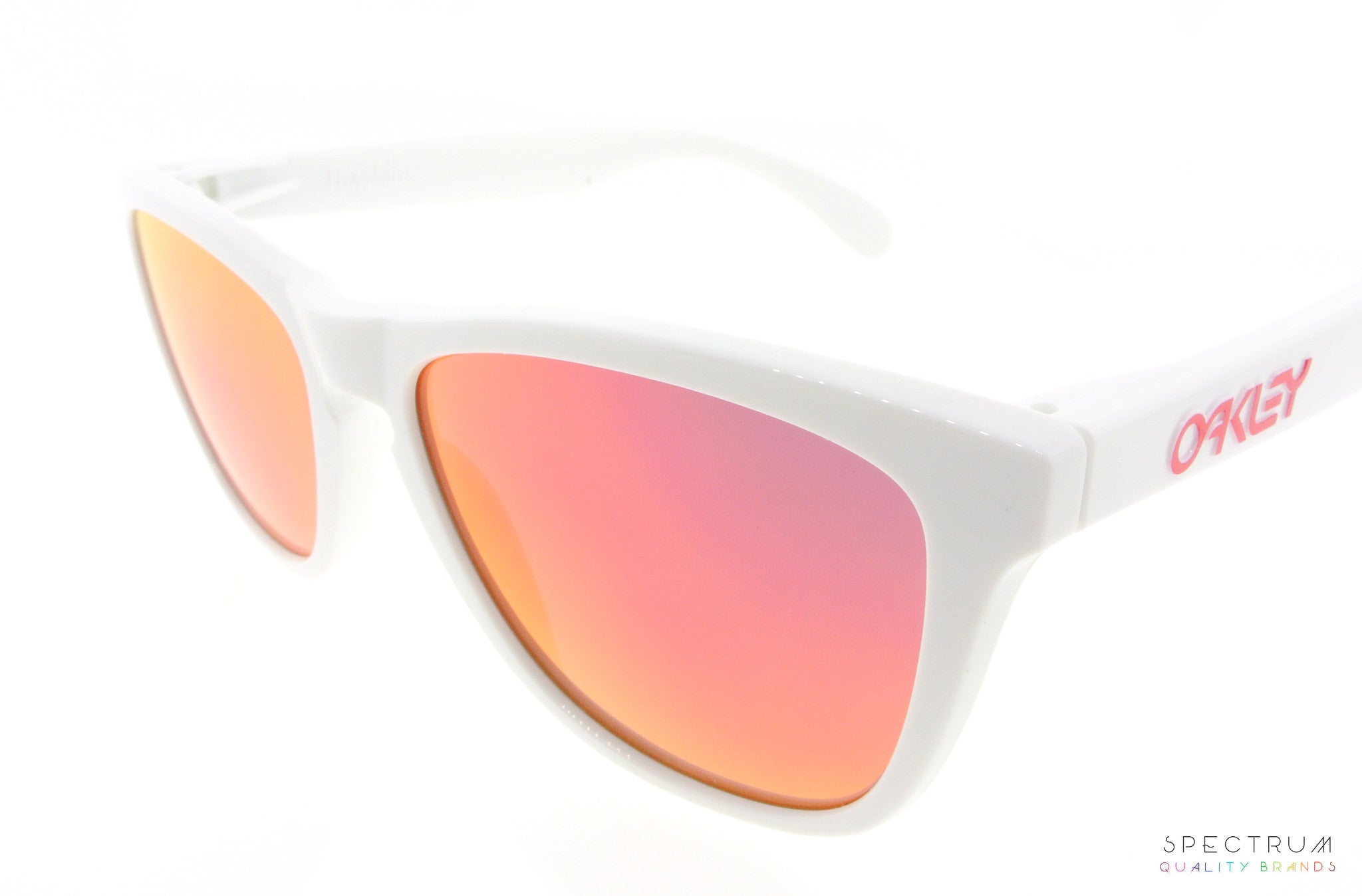 oakley white  oakley sunglasses white