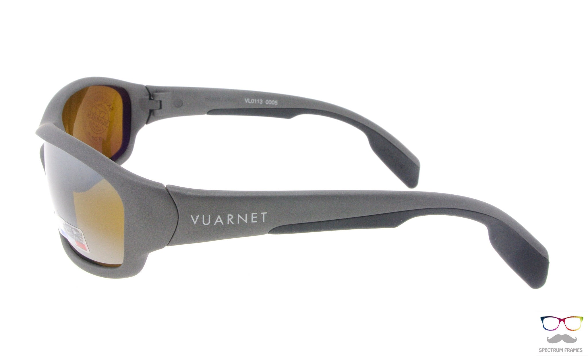 vuarnet sunglasses
