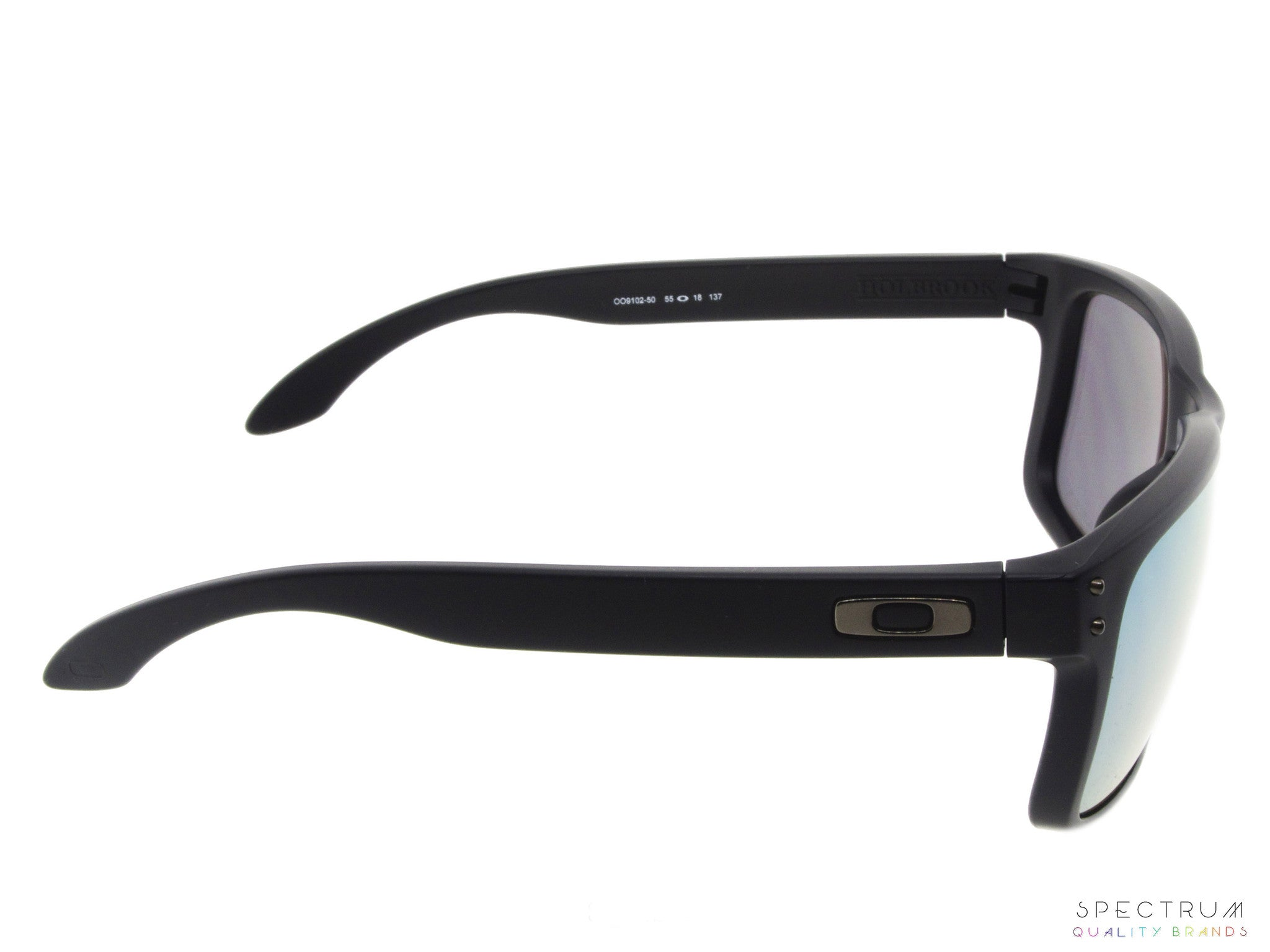 880a640ec3 Oakley Rough House Black « One More Soul