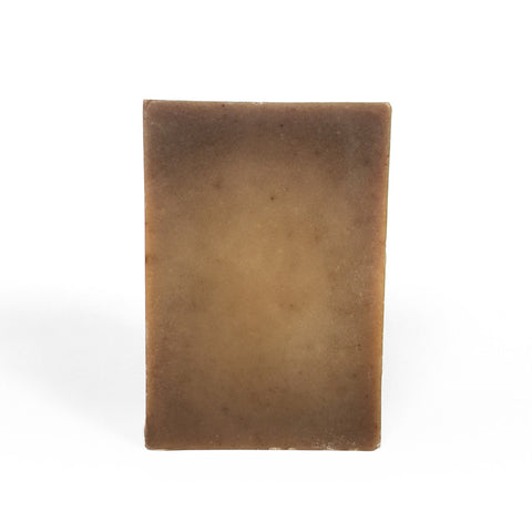 BROWNIE SHAMPOO BAR